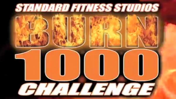 burn-1000
