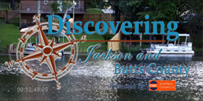 discovering-jackson-butts-county
