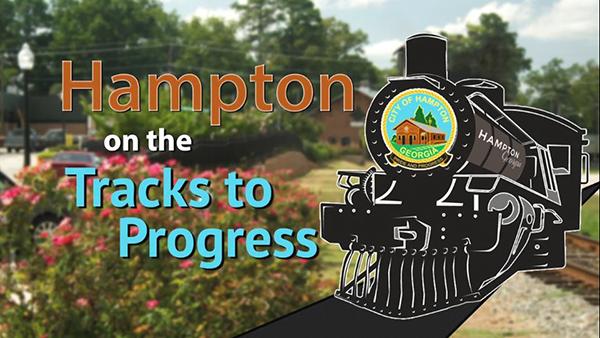 Hampton-On-The-Tracks-To-Progress