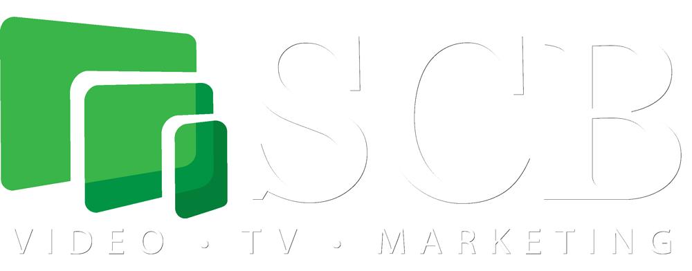 SCBTV - Southern Crescent Broadcasting