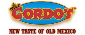 Gordo's Cheese Dip