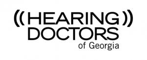 Hearing Doctors of Georgia
