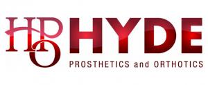 Hyde Prostetics and Orthotics
