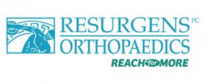 Resurgens Orthopaedics