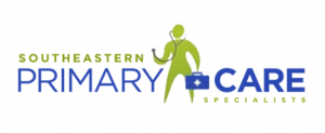 Southeastern Primary Care Physicians