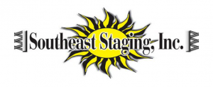 Southeast Staging