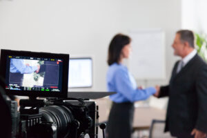 Read more about the article Best Places to Use Marketing Videos