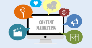 Read more about the article 9 Benefits of High-Quality Content Marketing