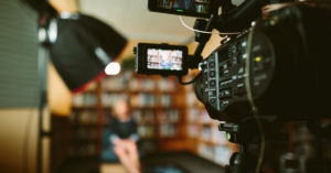 Read more about the article Hiring a Video Production Company: Elevating Your Business with Video