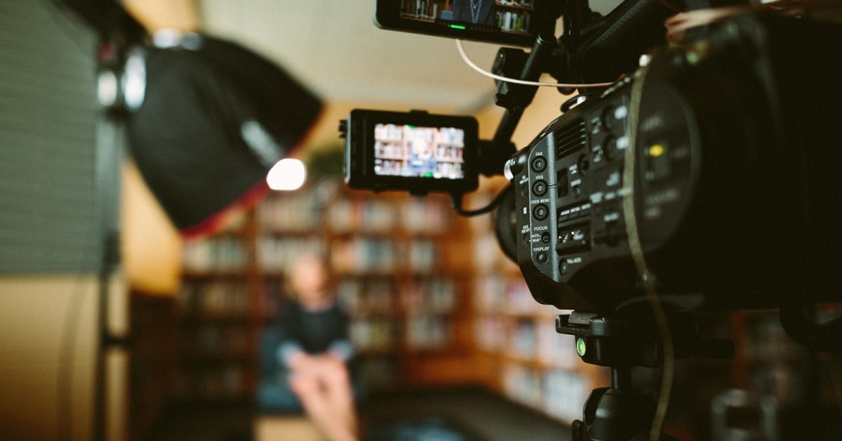 You are currently viewing Hiring a Video Production Company: Elevating Your Business with Video