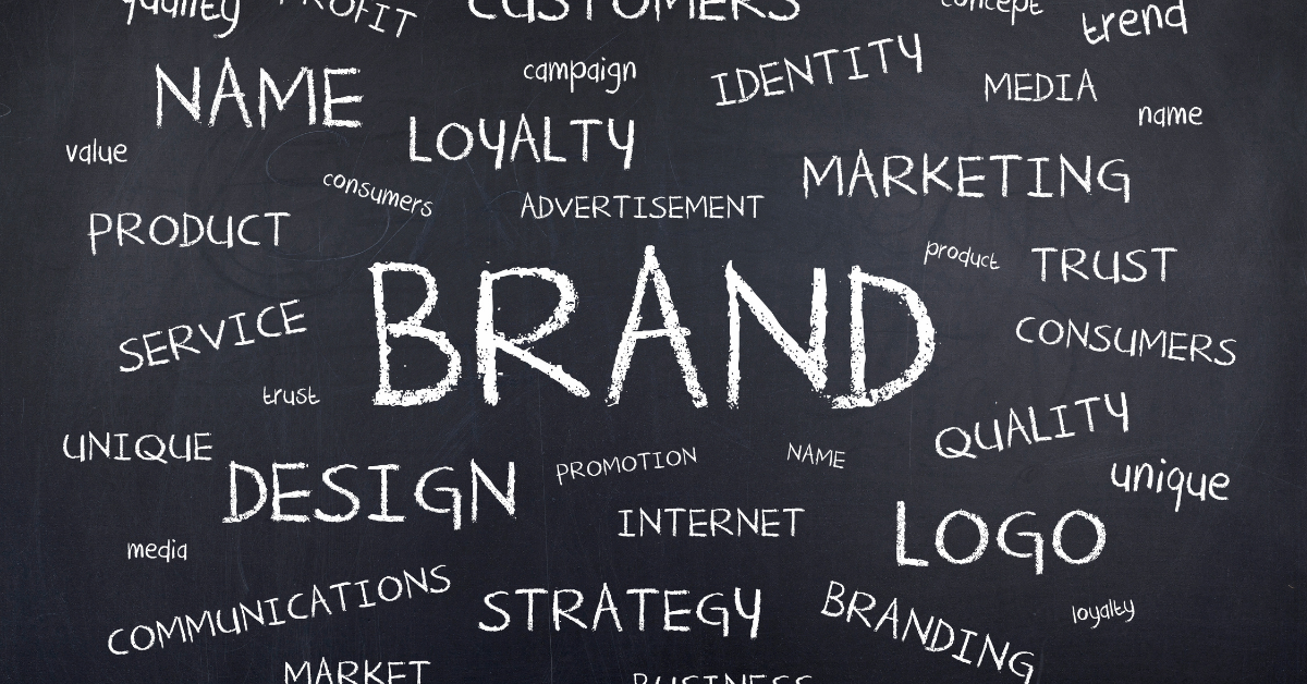 Read more about the article Keeping Branding Consistent on All Platforms